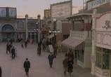 Сериал Подпольная Империя / Boardwalk Empire (2010) - cцена 6