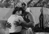 Сцена из фильма Пинки / Pinky (1949) Пинки сцена 2
