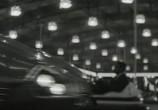 Сцена из фильма Вид на жительство (1972) Вид на жительство сцена 18