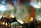 Сцена из фильма Посейдон / Poseidon (2006) Посейдон