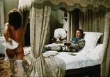 Сцена из фильма Маркиз дель Грилло / Il Marchese del Grillo (1981) Маркиз дель Грилло сцена 2