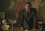 Фильм Императорский клуб / The Emperor's Club (2002) - cцена 1