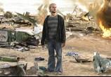 Сериал Остаться в живых / Lost (2005) - cцена 5