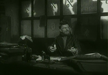 Фильм Юбилей (1944) - cцена 3