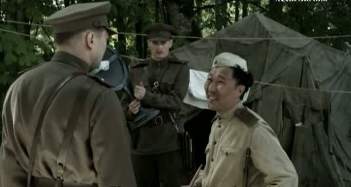 Скачать сериал снайпер 2 тунгус с торрента prakard.