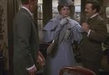 Сцена из фильма Знак четырёх / The Sign of Four (1983) Знак четырёх сцена 6