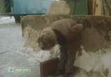 Сцена из фильма Исключения без правил (1986) Исключения без правил сцена 14
