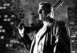 Сцена из фильма Город грехов 2: Женщина, ради которой стоит убивать / Sin City: A Dame to Kill For (2014)
