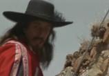Сцена из фильма Три мушкетера / The Three Musketeers (1993) Три мушкетера сцена 3