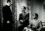 Сцена из фильма Спортсмен поневоле / Sportowiec mimo woli (1939) Спортсмен поневоле сцена 11