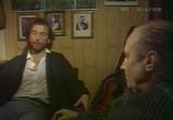 Сцена из фильма Игорь Тальков - Не допев куплета... (1991) Игорь Тальков - Не допев куплета... сцена 3