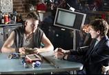 Фильм Проделки в колледже / Charlie Bartlett (2008) - cцена 8