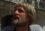 Сцена из фильма Полуночный экспресс / Midnight Express (1978) Полуночный экспресс сцена 7
