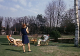 Фильм Теорема / Teorema (1968) - cцена 2