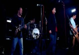 Сцена из фильма Ник Рок-н-Ролл - Дежурный по небу (2011) Ник Рок-н-Ролл - Дежурный по небу сцена 3