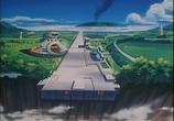 Мультфильм Бави Сток 1: Вечная цель / Bavi Stock I: Hateshi Naki Hyouteki (1985) - cцена 2