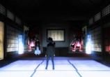 Сцена из фильма Притворная Любовь / Nisekoi (2014) Притворная Любовь сцена 5