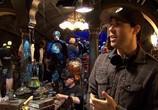ТВ Дополнительные материалы: Путешествие 2: Таинственный Остров / Bonuce: Journey 2: The Mysterious Island (2012) - cцена 3