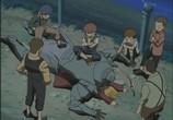 Сцена из фильма Стальной алхимик / Fullmetal Alchemist (Hagane no renkinjutsushi) (2003) Стальной алхимик сцена 5