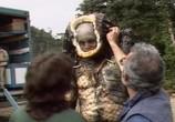 ТВ Мир фантастики: Хищник: Киноляпы и интересные факты / Predator (2010) - cцена 8