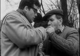 Фильм Шифры / Szyfry (1966) - cцена 2