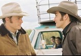 Фильм Горбатая гора / Brokeback Mountain (2006) - cцена 8