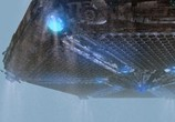 Сцена из фильма Сдохни! / Invasion Roswell (2013) Сдохни! / Вторжение в Росвелл сцена 4