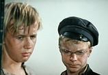 Фильм Неуловимые мстители. Трилогия (1966) - cцена 4