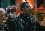 Сцена из фильма Игрушки / Joysticks (1983)