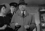 Фильм Тигровая бухта / Tiger Bay (1959) - cцена 1