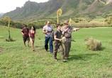 Фильм Путешествие 2: Таинственный остров / Journey 2: The Mysterious Island (2012) - cцена 2