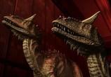 Сцена из фильма Эра динозавров / Age of Dinosaurs (2013) Эра динозавров сцена 2
