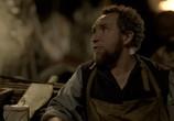 Сцена из фильма Моби Дик / Moby Dick (2011) Моби Дик сцена 6