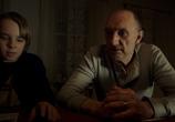 Фильм Визит / The Visit (2015) - cцена 9