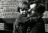Фильм Чаплин / Chaplin (1992) - cцена 6