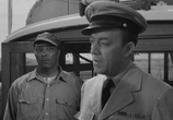 Сцена из фильма Переломный момент / The Breaking Point (1950)