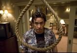 Фильм 1408 / 1408 (2007) - cцена 5