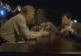 Фильм Нехитрое дельце / The Hard Easy (2006) - cцена 1