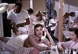 Фильм Парижанка / Une parisienne (1957) - cцена 3