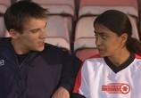 Сцена из фильма Играй как Бэкхем / Bend It Like Beckham (2003) Играй как Бэкхем сцена 3