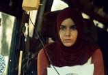 Сцена из фильма Живая мина (2019)