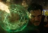 Фильм Доктор Стрэндж / Doctor Strange (2016) - cцена 7