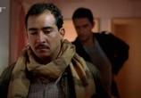 Сцена из фильма Ответный удар / Strike back (2010)