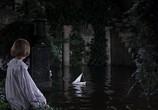 Фильм Грести по ветру / Remando al viento (1988) - cцена 3