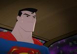 Мультфильм Лига справедливости / Justice League Action (2016) - cцена 2