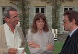 Сцена из фильма Ярость / The Fury (1978)