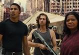 Фильм Дивергент, глава 3: За стеной / The Divergent Series: Allegiant (2016) - cцена 3