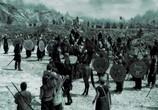 Сцена из фильма Королевство викингов / Vikingdom (2013) Королевство викингов сцена 9