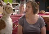 Сцена из фильма Миранда / Miranda (2009)