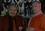 Фильм Клетка для чудаков 3 - Свадьба / La Cage Aux Folles 3 - Elles Se Marient (1985) - cцена 3